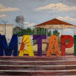 Mátape