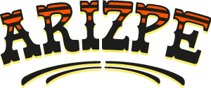 Arizpe
