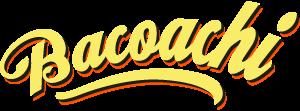 Bacoachi